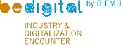 BEDIGITAL - INDUSTRY AND DIGITALIZATION ENCOUNTER